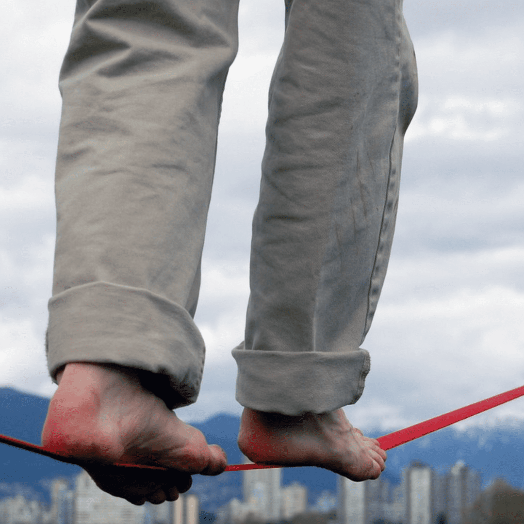 For Talent in 2017: a Tightrope Walk between Anxiety and Opportunity