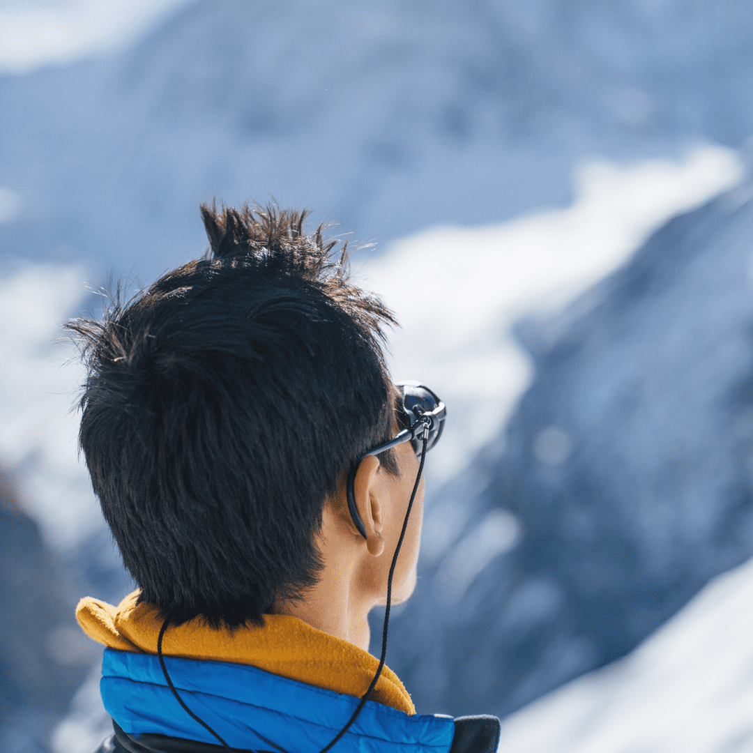 the future of work sherpa